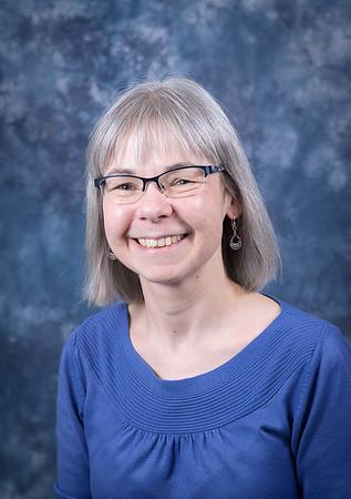Sarah Johnson-M
