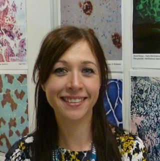 2015-06 Sarah Gibson