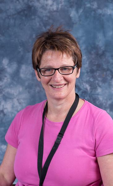 Joan Vickers-L