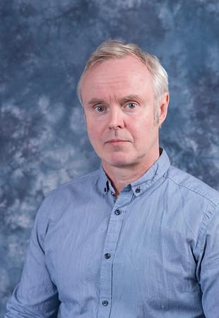 Tuomo Polvikoski-M