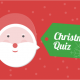 Image: Christmast Quiz – Answers Revealed!